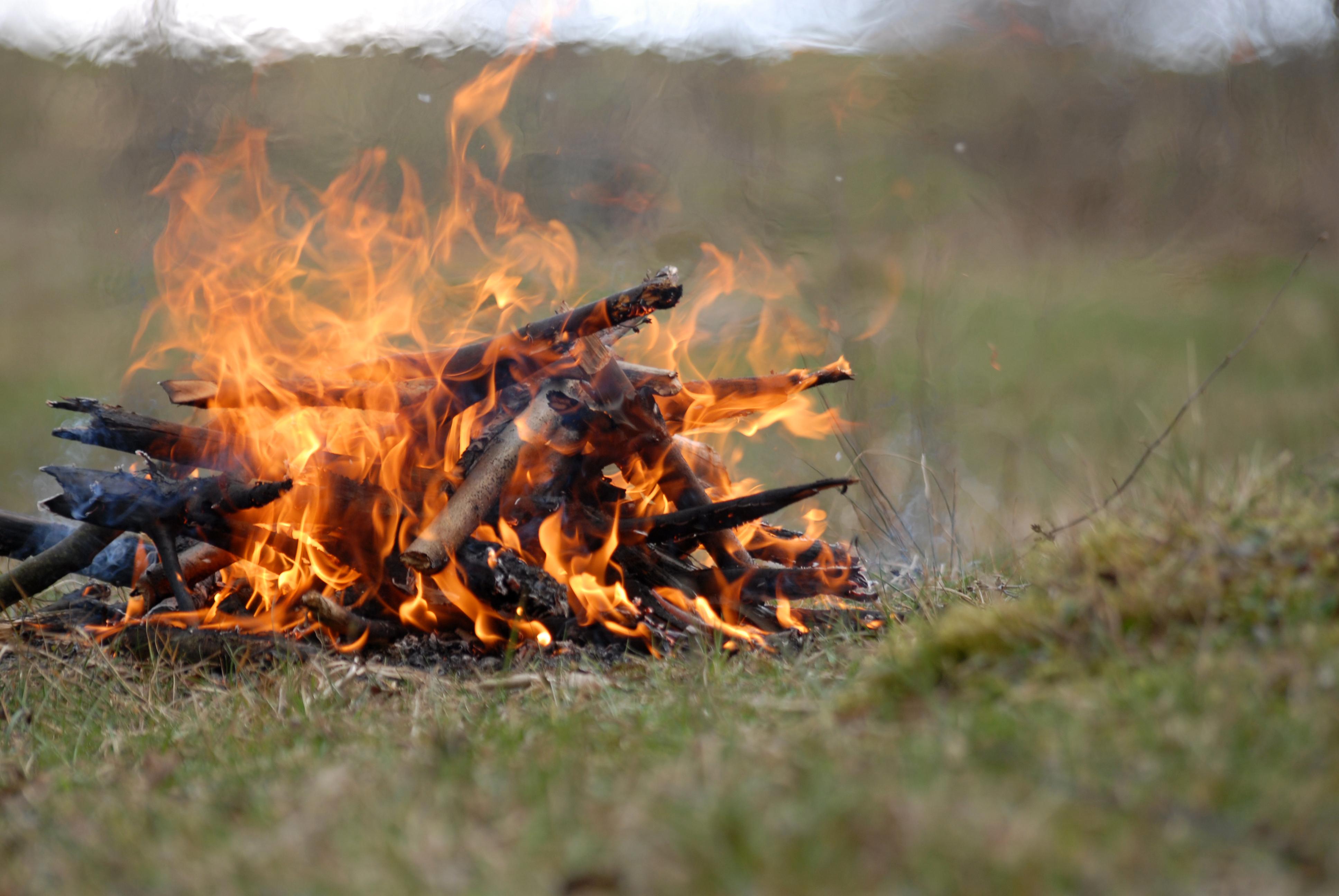 Brugt Gasgrill Gul Og Gratis : Afbrændingsforbud fastholdes hovedstadens beredskab